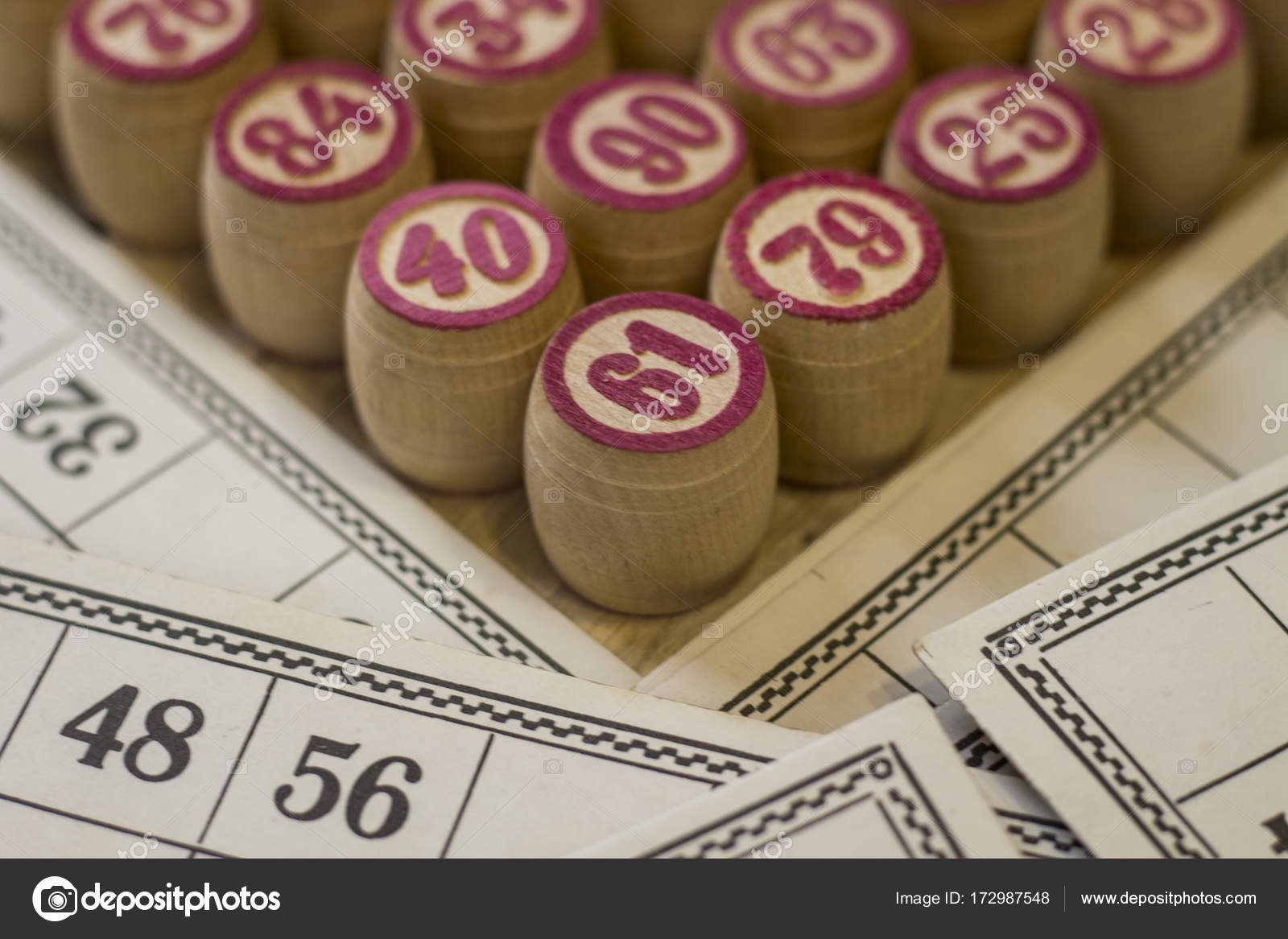 Miljardvinst lotto - 33767