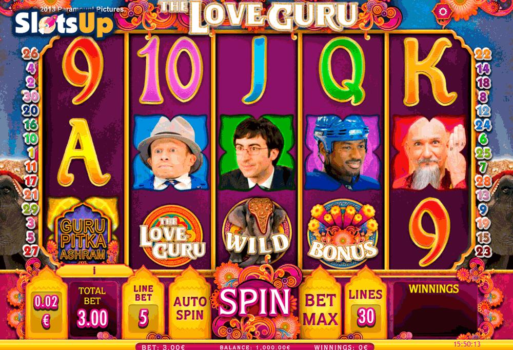 Casino guru - 99300