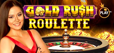 Roulette Paket Lucha - 15860