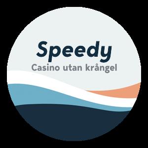 Casino utan inloggning - 1707