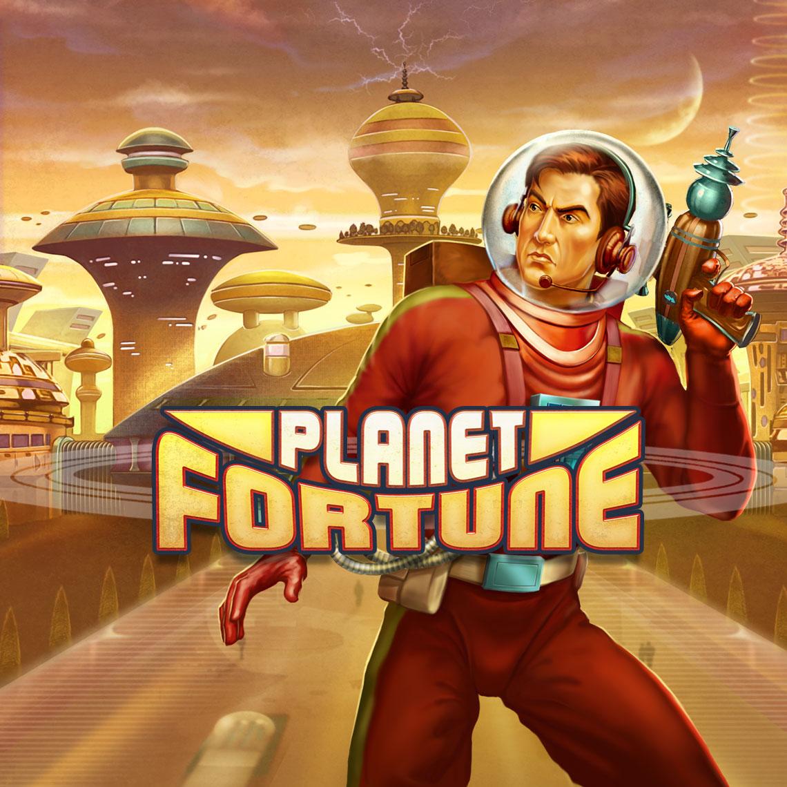 TV spel i - 7415