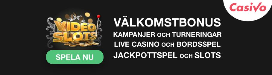Vinna jackpot - 6991