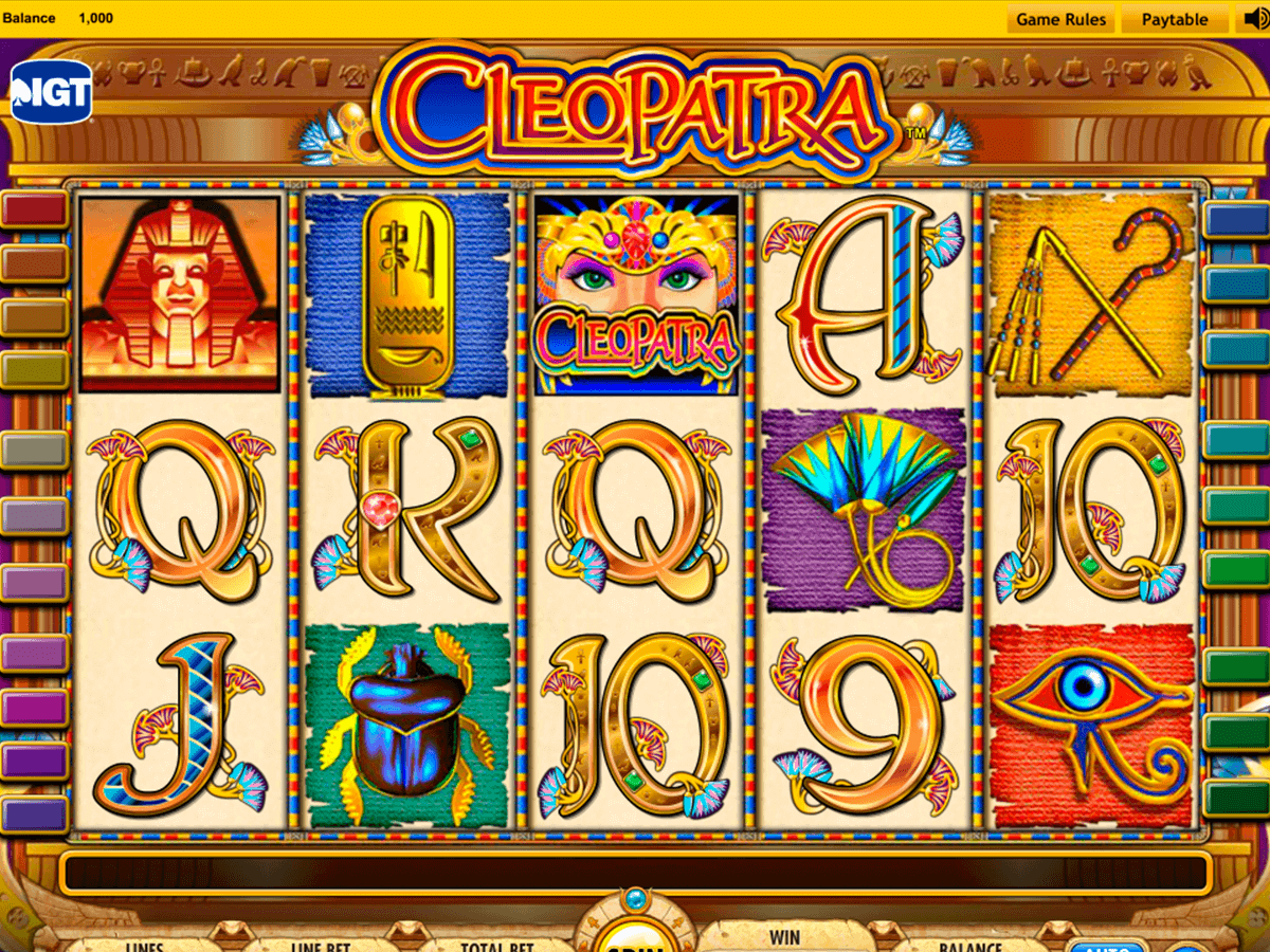 Casino pengar - 1508