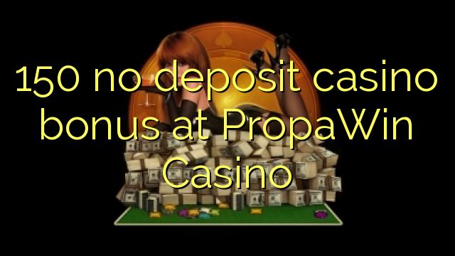 No deposit bonus - 63734
