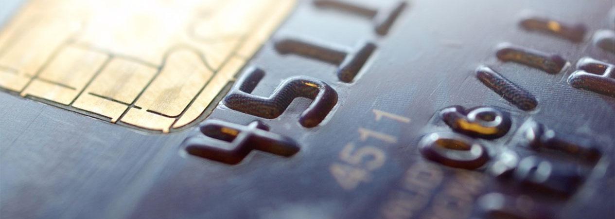 Betalningsmetoder på - 81101