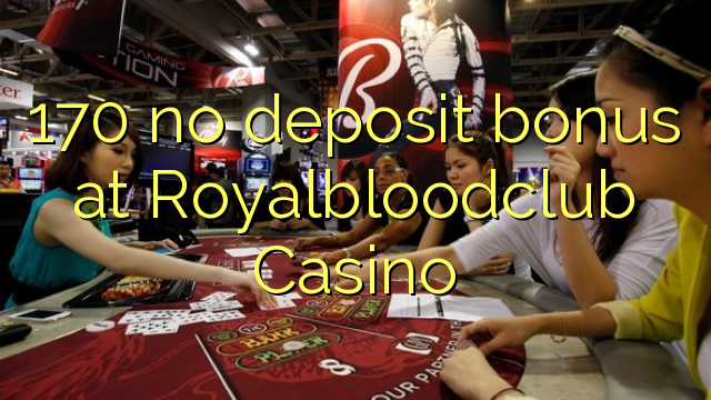 Bäst online casino - 71433