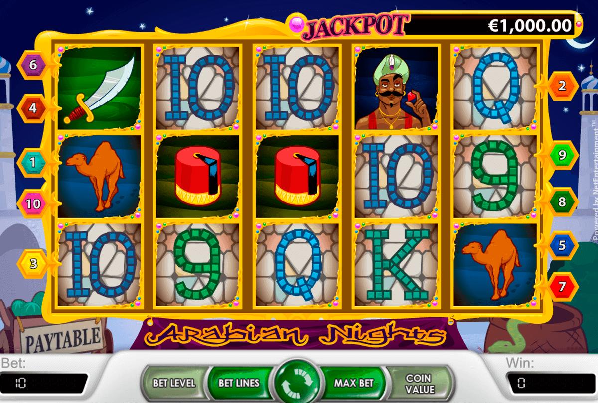 Casino riktiga - 29990