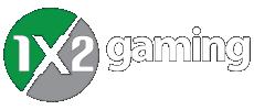 Gaming analys - 99327