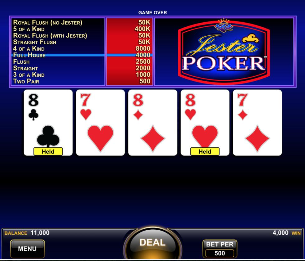 Mobil casino - 36139