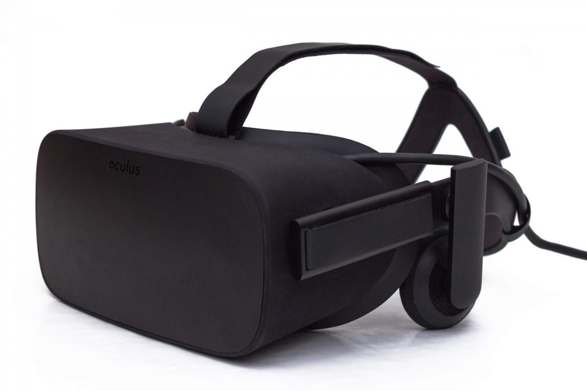 VR guide för - 90409