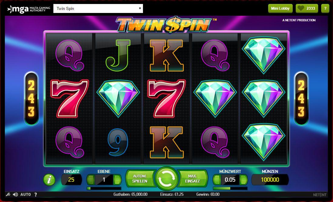 Internet casino - 64395