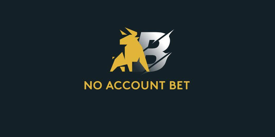 Speedy bet betting - 50627