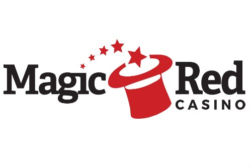 New casino - 86360