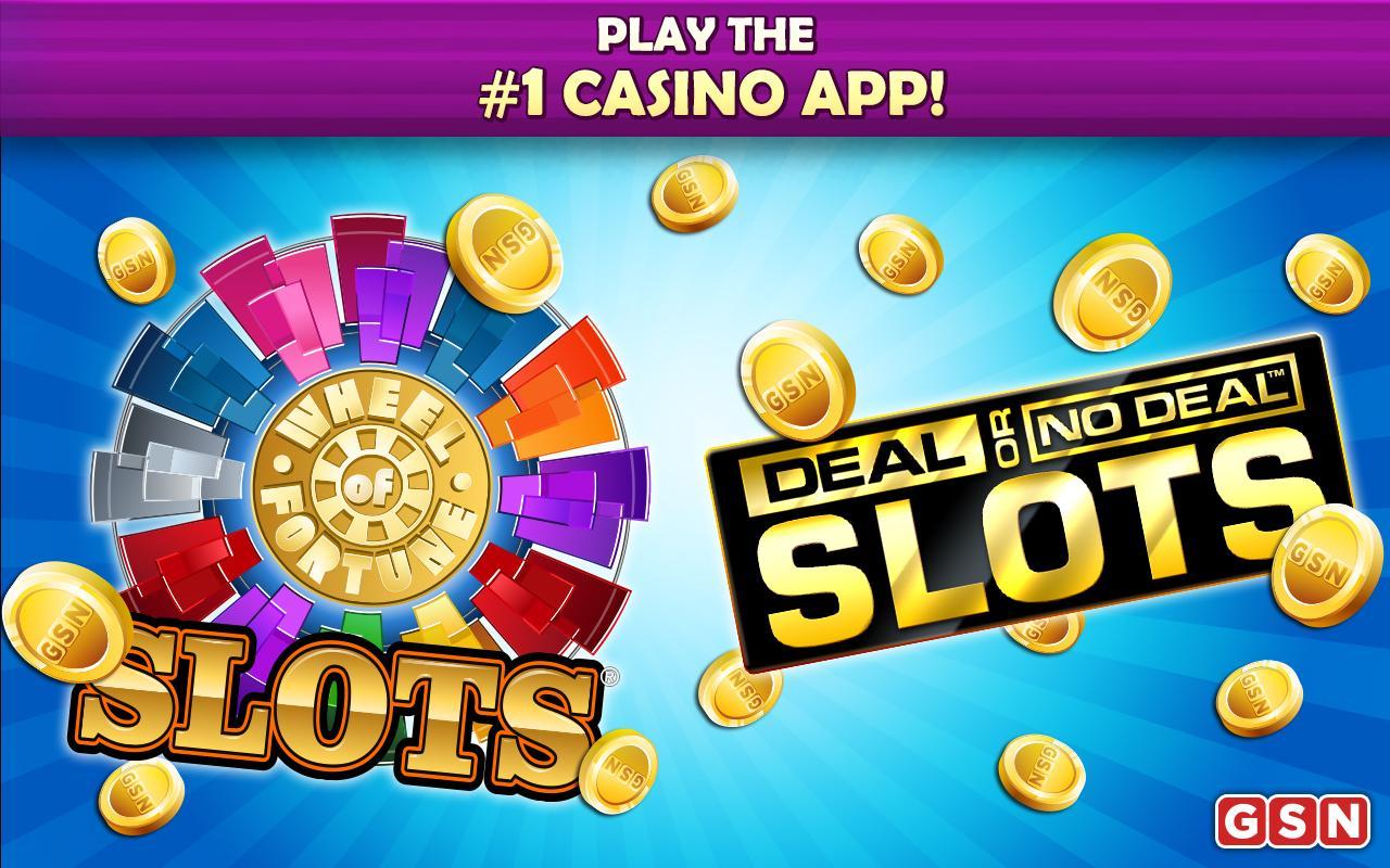 Casinospel volatilitet - 84056