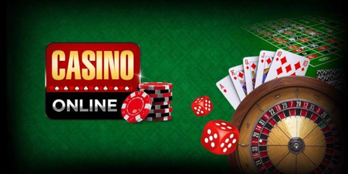 Casino pengar - 72969