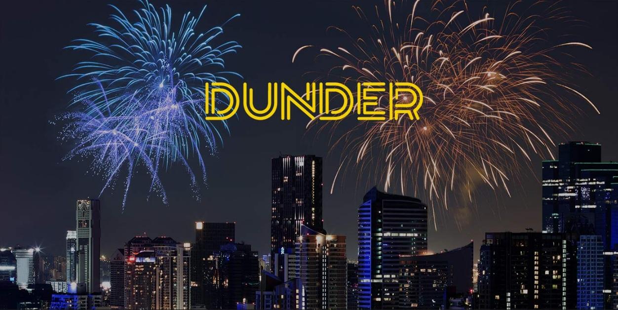 Dunder spela nätcasino - 30393
