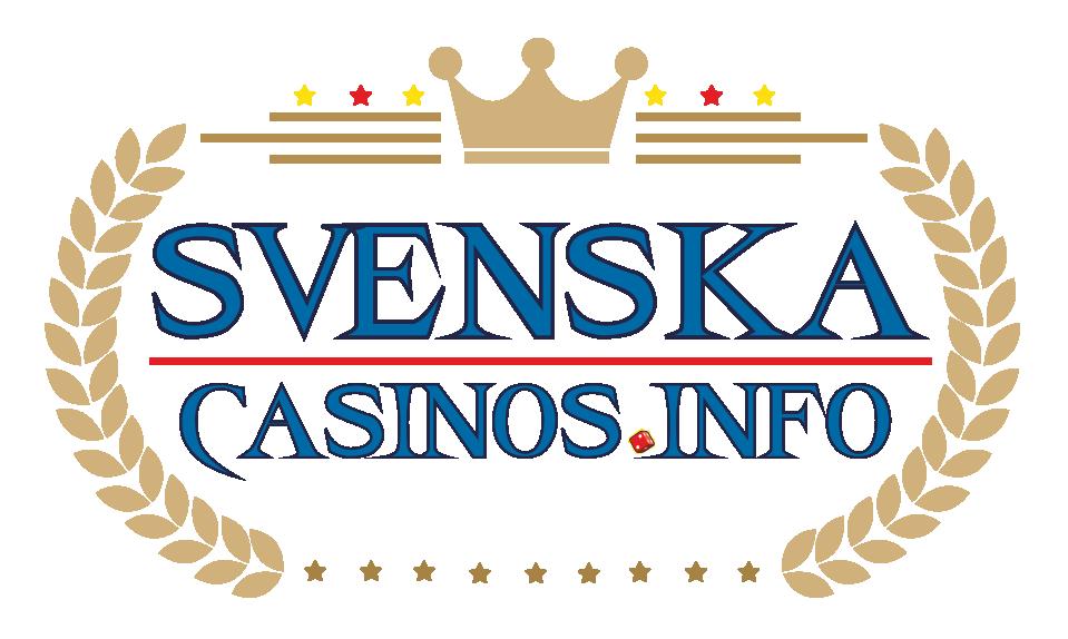 Online casino - 52385