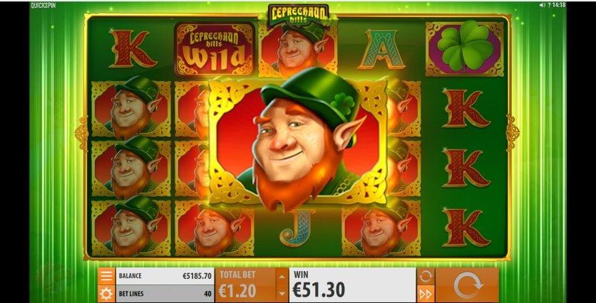 Casino utan - 52155