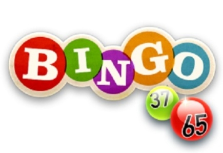 Lotteri tombola - 60248