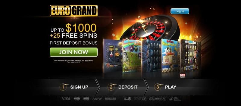 Casino official website - 82544