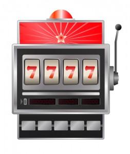Statistik online casino - 18324