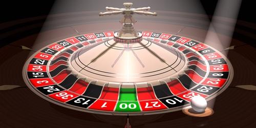 Vilket casino - 48286