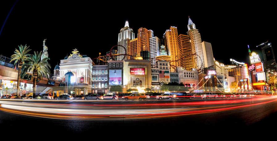 Landbaserat casino - 66374
