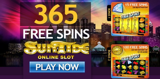 All microgaming - 15321