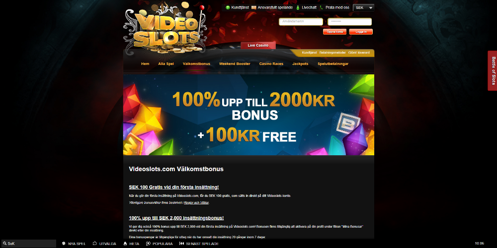 All microgaming - 64970