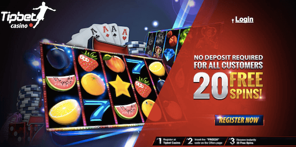 All microgaming - 97528