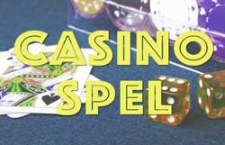Alla casinon på - 72010