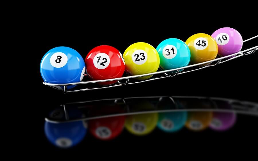 Spela lotto online - 93649