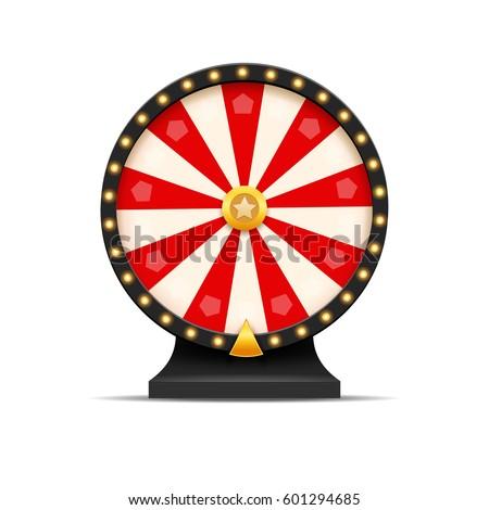 Wheel of - 13623