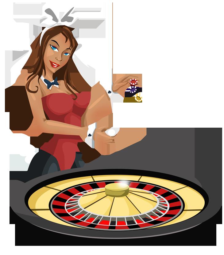 Casino faktura - 65275
