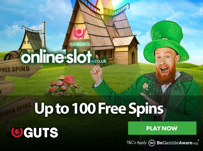 Insättningsfria freespins casino - 17183