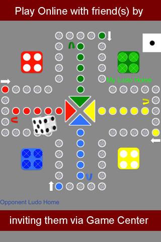 Roulette spel - 5488