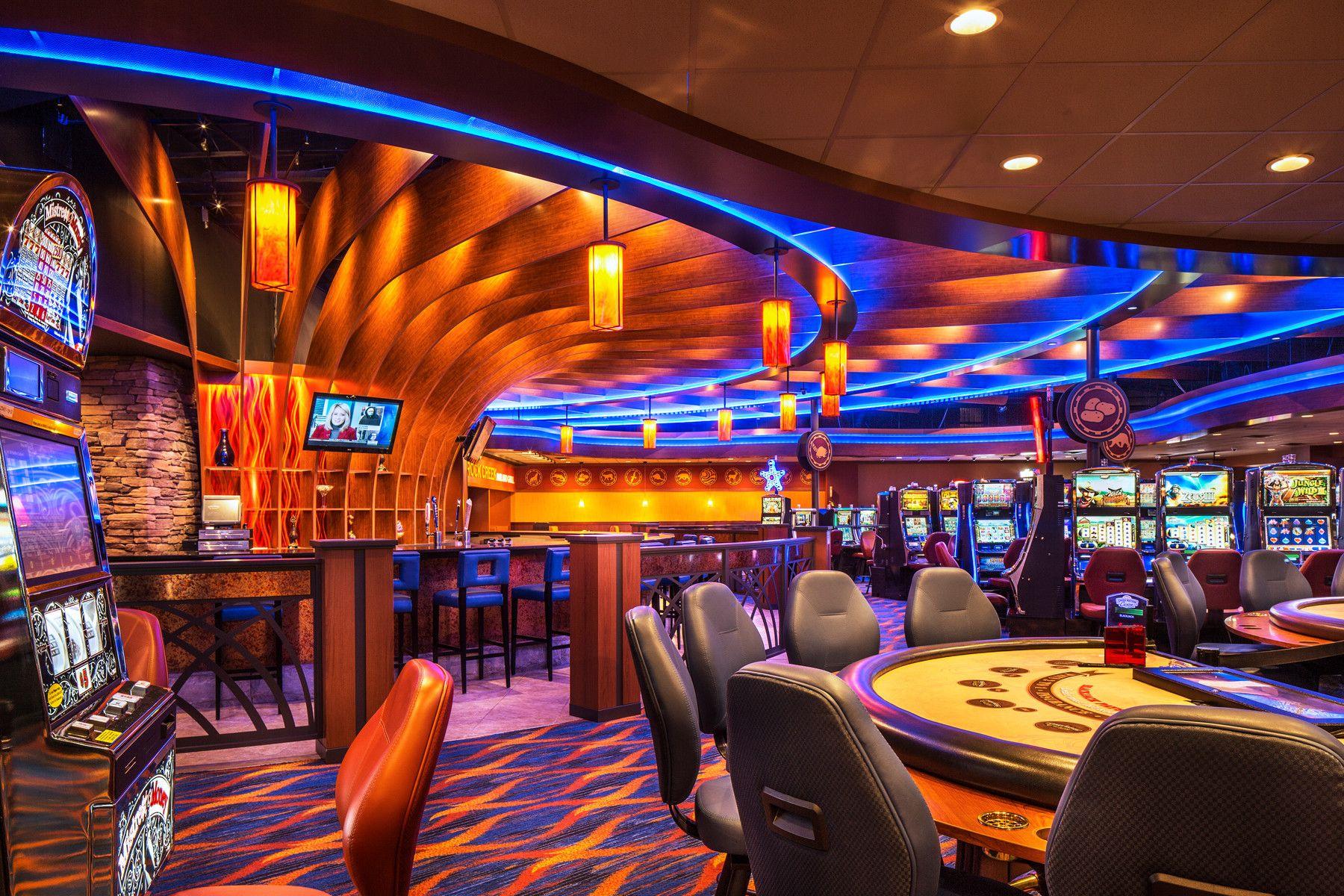Las vegas casino - 18523
