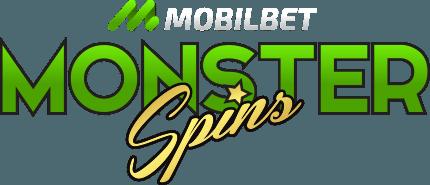 Casino bonus - 82258