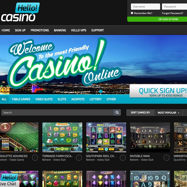 Bästa casinobonus - 24999