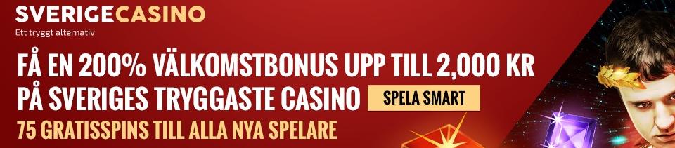 Bästa casino - 24525