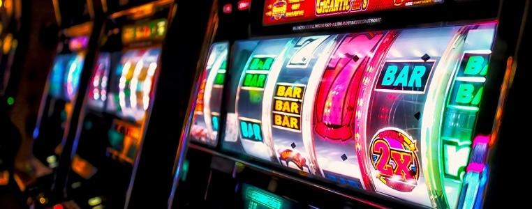 Bästa casino - 83686