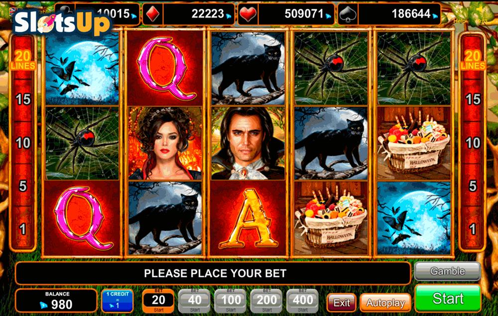 Bästa casinobonus - 33755