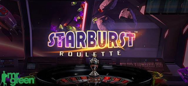Bästa roulette systemet - 59729