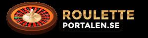 Bästa roulette - 69315
