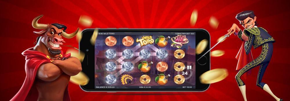 Bästa utlottning casino - 77584