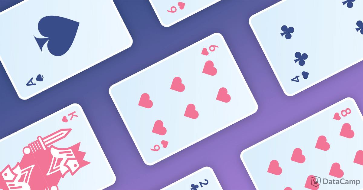 Online casino - 85476