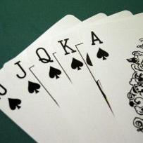 Casino stream fungerar - 90588