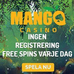 Casino uttag innan - 89248