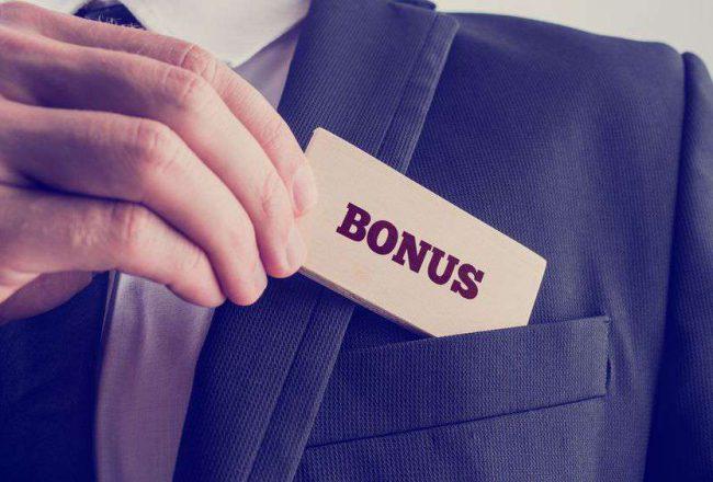 Bet bonus villkor - 1899