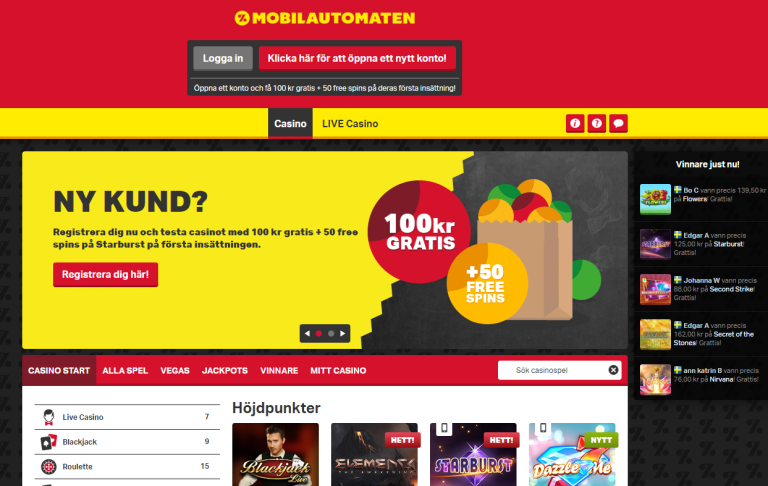 Betting sverige - 39156